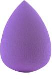 BrushArt Face гъбичка за фон дьо тен във формата на капка