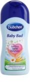 Bübchen Baby Gentle Herbal Bath