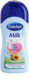 Bübchen Care Nourishing Body Lotion