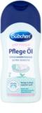 Bübchen Verniosa Skin Care Oil