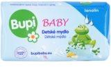 Bupi Baby szappan gyermekeknek