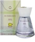 Burberry Baby Touch Eau de Toilette für Damen 100 ml
