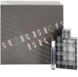 Burberry Brit Men Geschenkset IV.