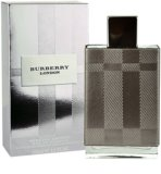 Burberry London Special Edition for Women (2009) Eau de Parfum für Damen 100 ml