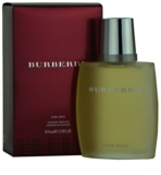 Burberry for Men (1995) After Shave für Herren 100 ml