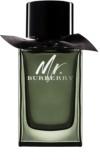 Burberry Mr. Burberry Eau De Parfum pentru barbati 150 ml