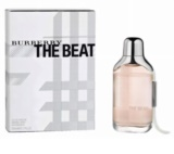 Burberry The Beat Eau de Parfum für Damen 75 ml