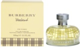 Burberry Weekend for Women Eau de Parfum für Damen 100 ml