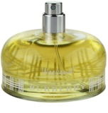 Burberry Weekend for Women woda perfumowana tester dla kobiet 100 ml