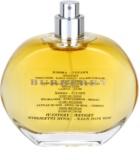 Burberry London for Women (1995) parfémovaná voda tester pre ženy 100 ml
