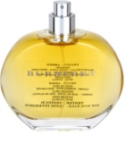 Burberry Women parfémovaná voda tester pre ženy 100 ml