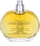 Burberry Women парфюмна вода тестер за жени 100 мл.