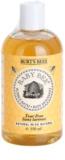 Burt´s Bees Baby Bee Badschaum zur täglichen Anwendung