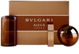 Bvlgari AQVA Amara Geschenkset II.