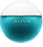 Bvlgari AQVA Pour Homme тоалетна вода тестер за мъже 100 мл.