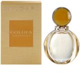 Bvlgari Goldea parfémovaná voda pre ženy 90 ml
