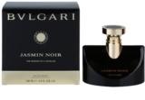 Bvlgari Jasmin Noir Eau de Parfum for Women 100 ml