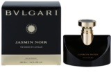 Bvlgari Jasmin Noir Eau de Parfum for Women 100 ml