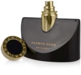Bvlgari Jasmin Noir woda perfumowana tester dla kobiet 100 ml
