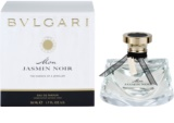 Bvlgari Jasmin Noir Mon parfumska voda za ženske 50 ml
