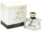 Bvlgari Jasmin Noir Mon Eau De Parfum pentru femei 75 ml