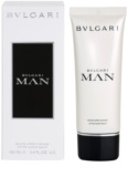Bvlgari Man After Shave Balsam für Herren 100 ml