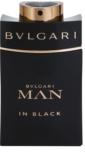 Bvlgari Man In Black eau de parfum teszter férfiaknak 100 ml