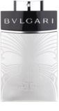 Bvlgari Man Extreme Intense (All Blacks Edition) parfémovaná voda pro muže 100 ml