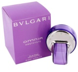 Bvlgari Omnia Amethyste Eau de Toilette for Women 65 ml