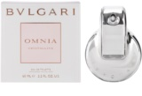 Bvlgari Omnia Crystalline Eau de Toilette for Women 65 ml