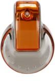 Bvlgari Omnia Indian Garnet eau de toilette teszter nőknek 65 ml