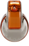 Bvlgari Omnia Indian Garnet woda toaletowa tester dla kobiet 65 ml