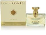 Bvlgari Pour Femme Eau de Parfum für Damen 100 ml