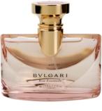 Bvlgari Rose Essentielle eau de parfum teszter nőknek 100 ml