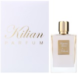 By Kilian Forbidden Games Eau de Parfum für Damen 50 ml