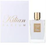By Kilian In the City of Sin Eau de Parfum für Damen 50 ml