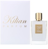 By Kilian In the City of Sin woda perfumowana dla kobiet 50 ml
