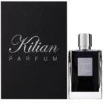 By Kilian Intoxicated woda perfumowana unisex 50 ml