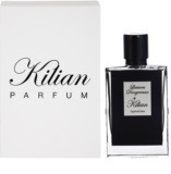 By Kilian Liaisons Dangereuses, typical me parfémovaná voda unisex 50 ml