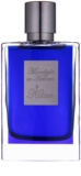 By Kilian Moonlight in Heaven Eau de Parfum unissexo 50 ml