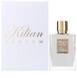 By Kilian Playing With the Devil Eau de Parfum for Women 50 ml