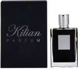 By Kilian Smoke For The Soul parfémovaná voda unisex 50 ml