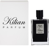 By Kilian Straight To Heaven, white cristal Eau de Parfum para homens 50 ml