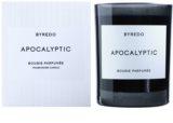 Byredo Apocalyptic lumanari parfumate  240 g