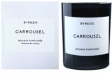 Byredo Carrousel lumanari parfumate  240 g