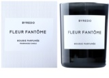 Byredo Fleur Fantome lumanari parfumate  240 g