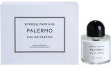 Byredo Palermo parfémovaná voda pre ženy 100 ml