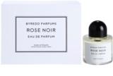 Byredo Rose Noir парфумована вода унісекс 100 мл