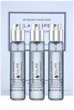 Byredo La Tulipe woda perfumowana dla kobiet 3 x 12 ml (3x uzupełnienie z atomizerem)