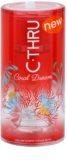 C-THRU Coral Dream Eau de Toilette für Damen 30 ml